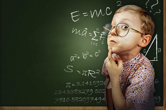 Фриланс решение задач по математике удалённая работа для php программиста