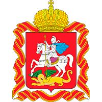 Система дополнительного образования Московской области